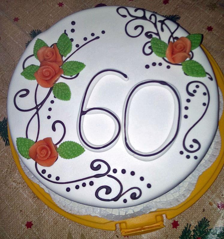 Kuchen Torten Aus Der Bäckerei Frank Jesse Große Auswahl Kuchen